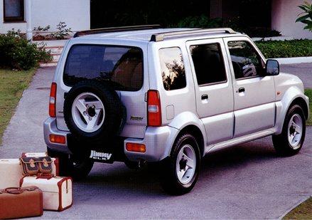 2003 Suzuki Intruder Sale Parkcalifornia Gunner Horse